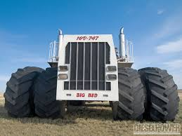 Google images: dieselpowermag.com